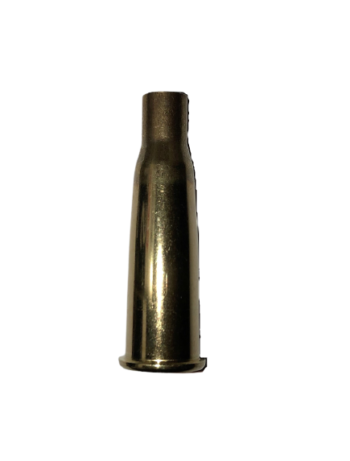 8 x 50 mm R French Lebel