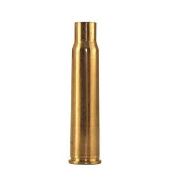 8 x 57 mm JRS