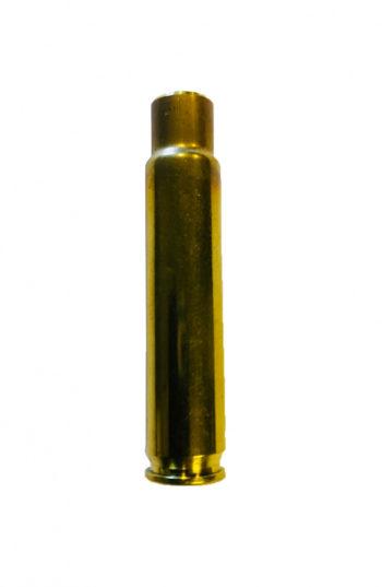 7 mm TCU