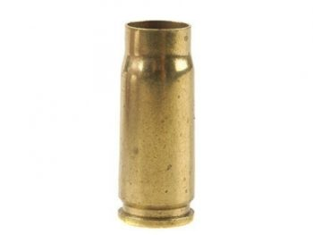 30 Mauser (7,63 mm Mauser)