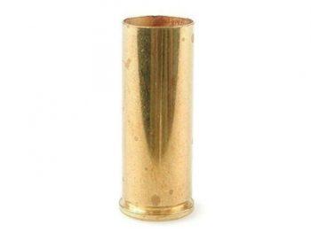 45 Long Colt