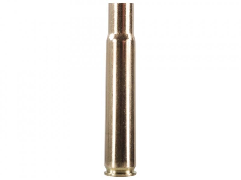 Remington .35 Whelen tomhylser