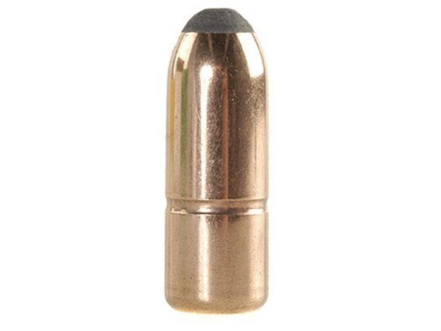Woodleigh 550 gr. RN SN .45 kal. (.458), 50 pk.