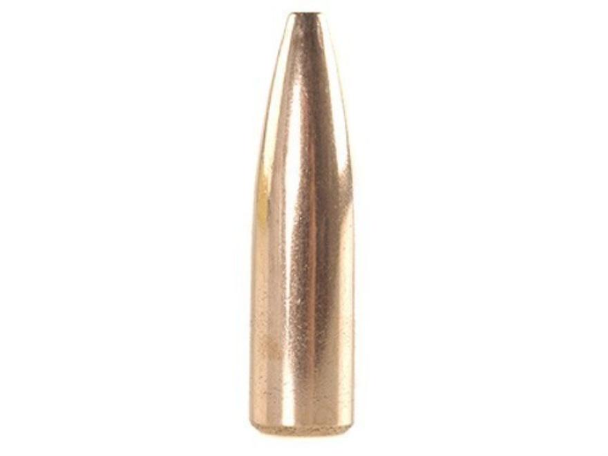 Woodleigh 130gr. PP SN 7,62x39 (.312), 50 pk.
