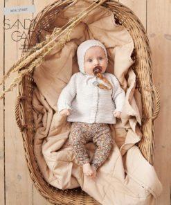 HEFTE 2014 MYK START BABY
