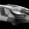 AM 315X