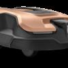 HUSQVARNA AUTOMOWER® 315X LIMITED EDITION