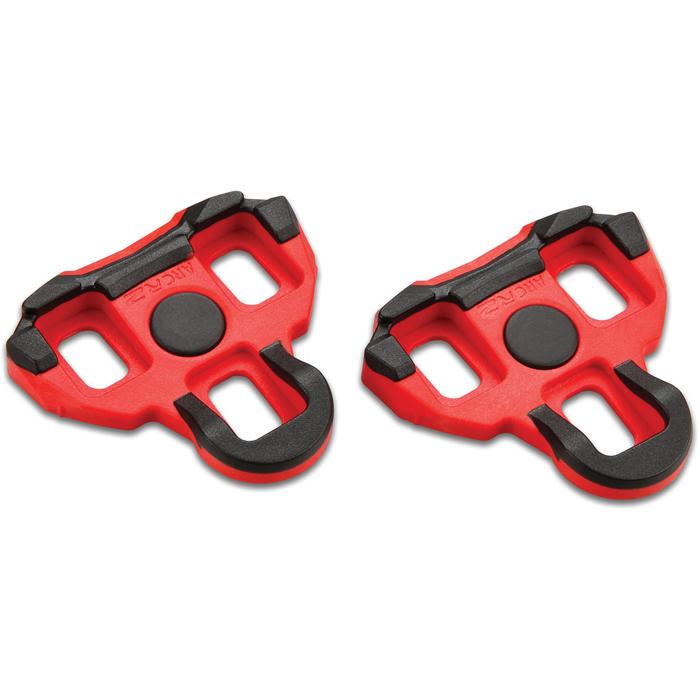 Garmin Vector®-klosser 6 grader Look