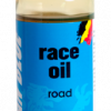 Morgan Blue Race Oil Road - Friction Technology 125cc