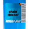Morgan Blue Chain Cleaner + vapo 1000cc