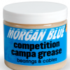 Morgan Blue Competition Campa Grease bearings & cables 200cc