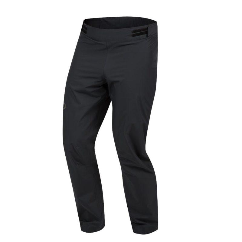 Pearl Izumi Bukse Elite WxB