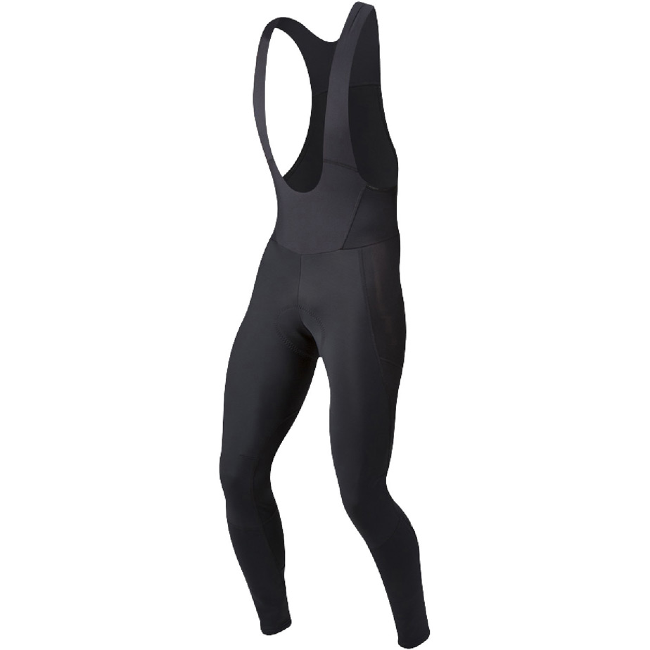 Pearl Izumi Elite Escape AmFIB Tight lang bukse