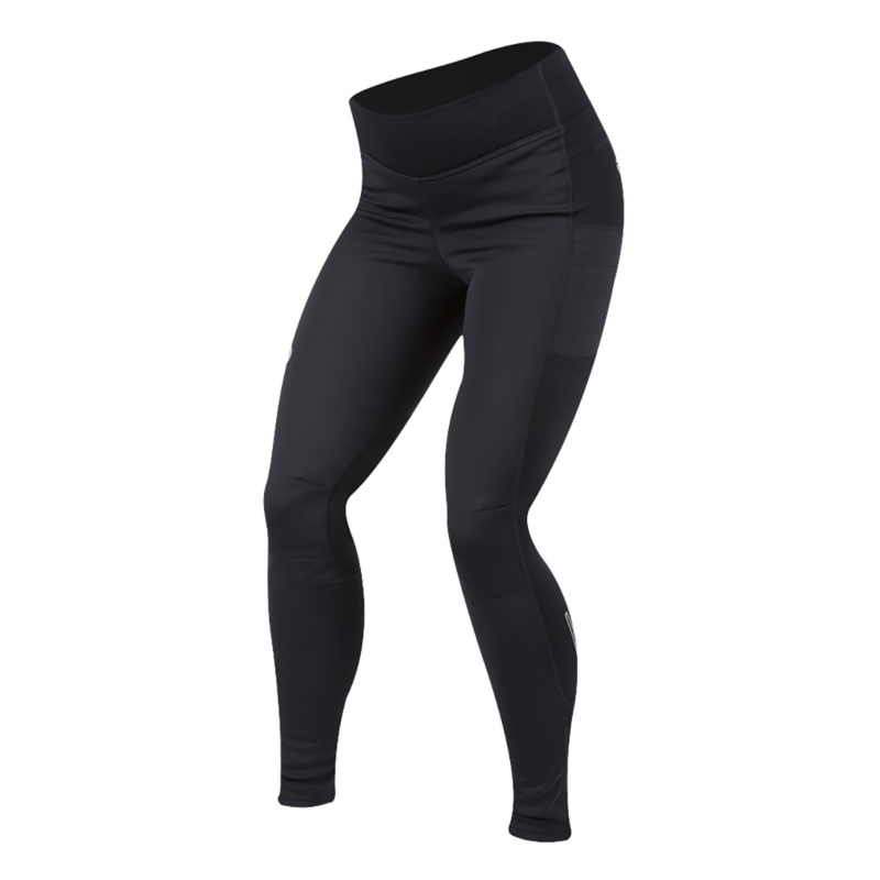 Pearl Izumi Elite Escape AmFIB Tight bukse Dame