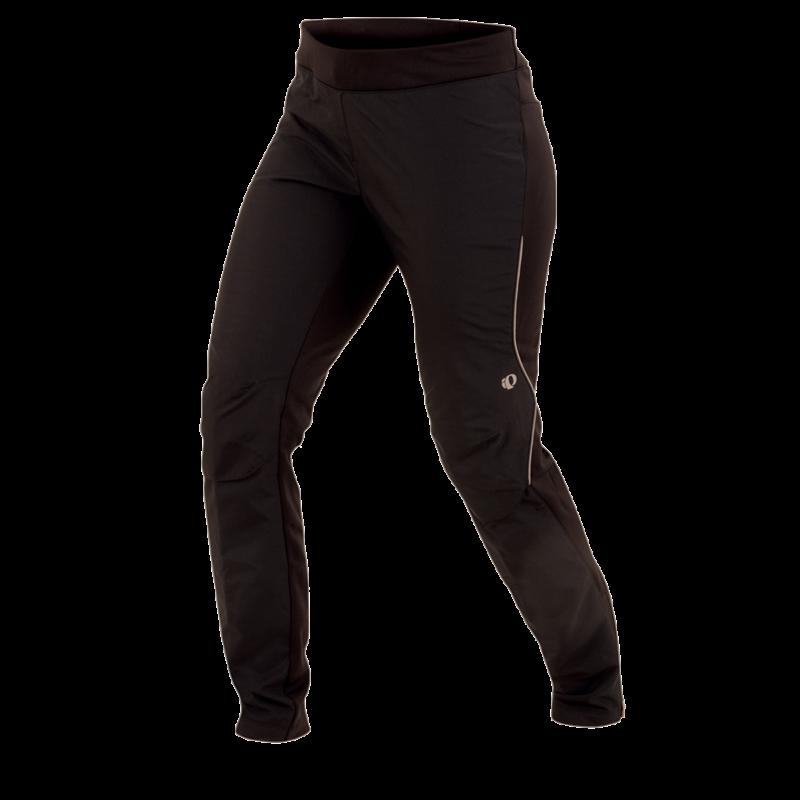 Pearl Izumi Select Thermal Barrier Bukse Dame