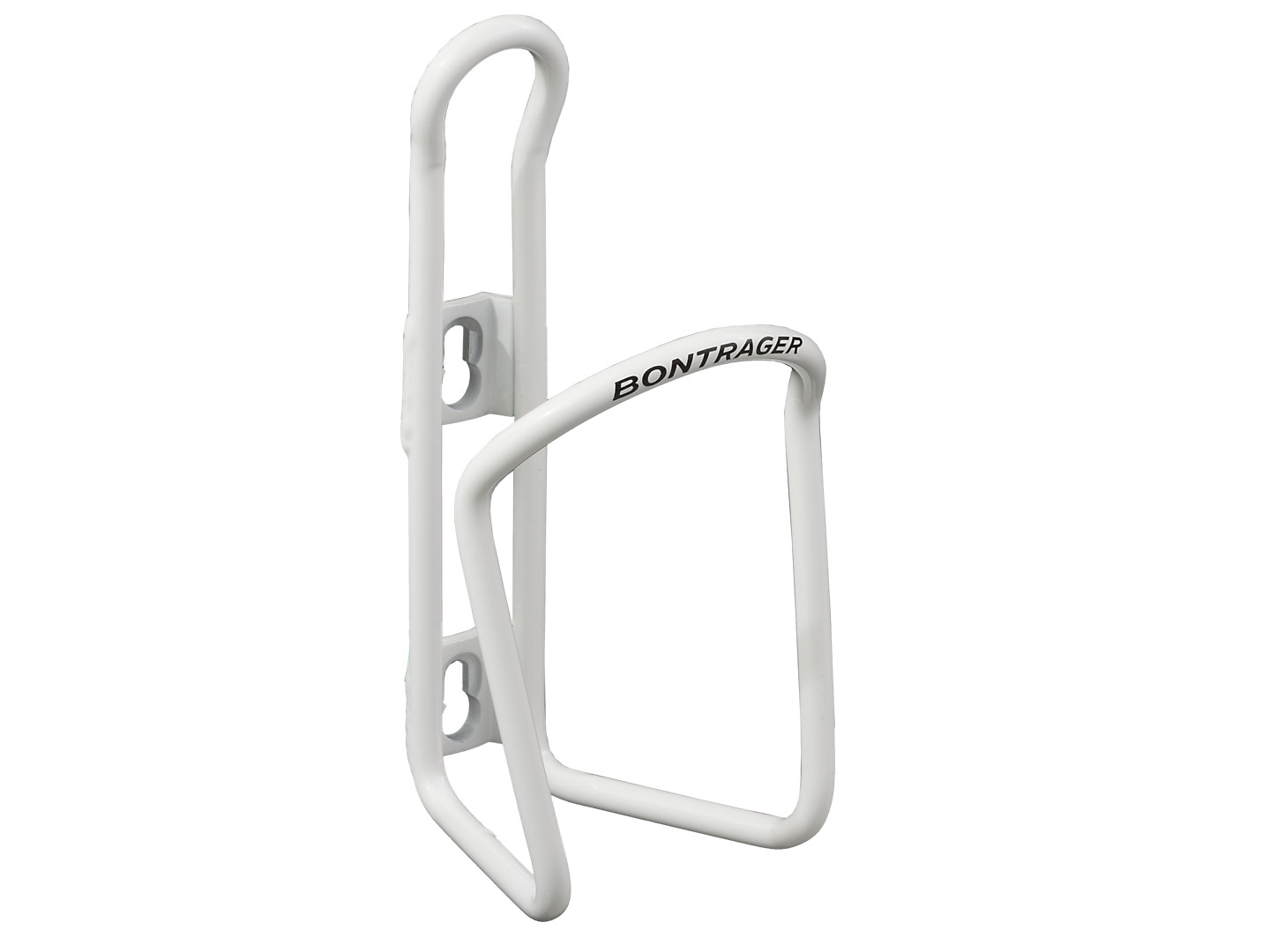 Bontrager Flaskeholder Hollow