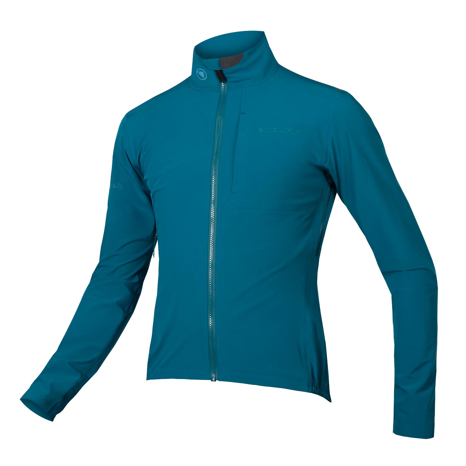 Endura Pro SL Softshell Waterproof Jacket