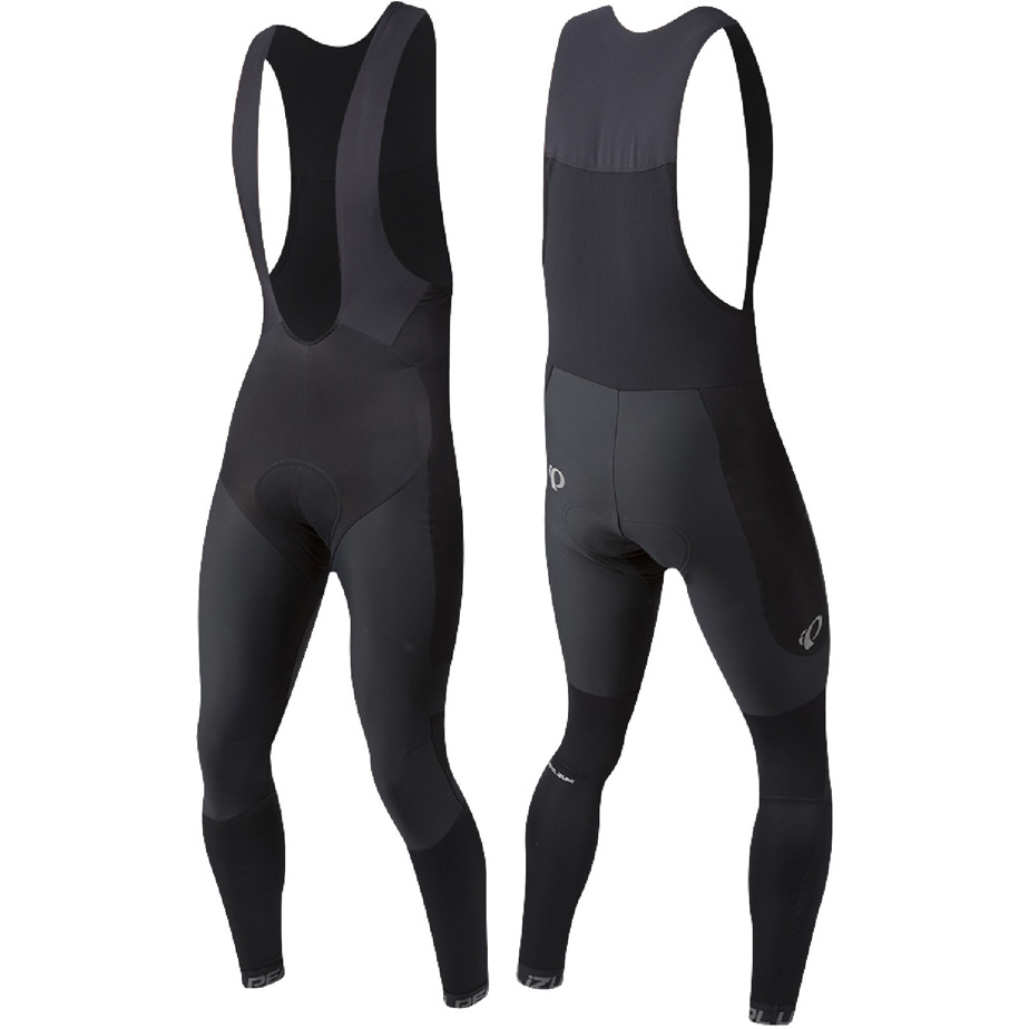 Pearl Izumi Bukse P.R.O. Pursuit Tight