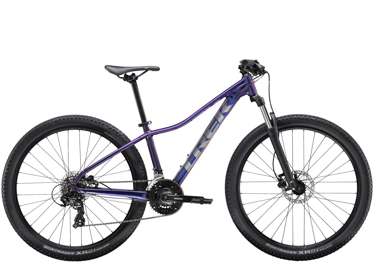 Trek Marlin 5 Women's (2021)