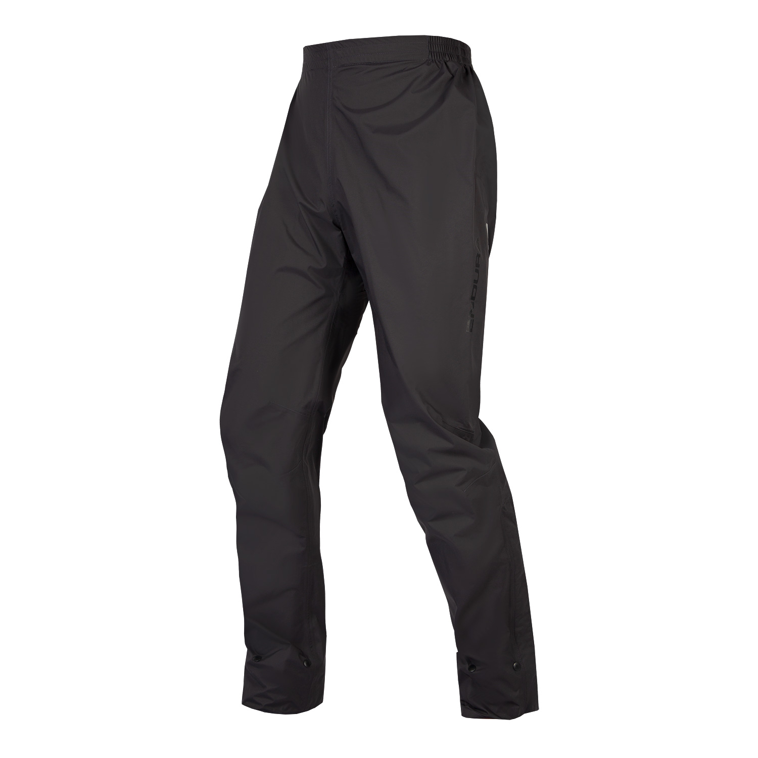 Endura Urban Luminite Waterproof Pants