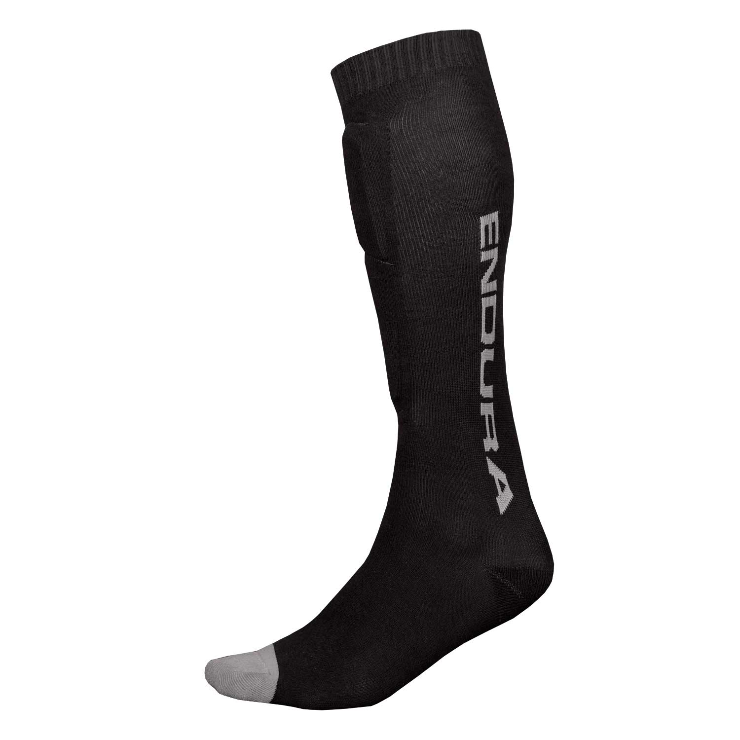 Endura Singletrack Shin Guard Sokk