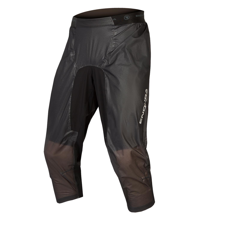 Endura FS260-Pro Adrenaline Vanntett 3/4 shorts