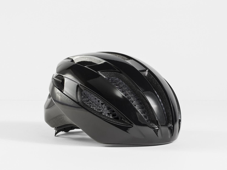 Bontrager Starvos WaveCel hjelm