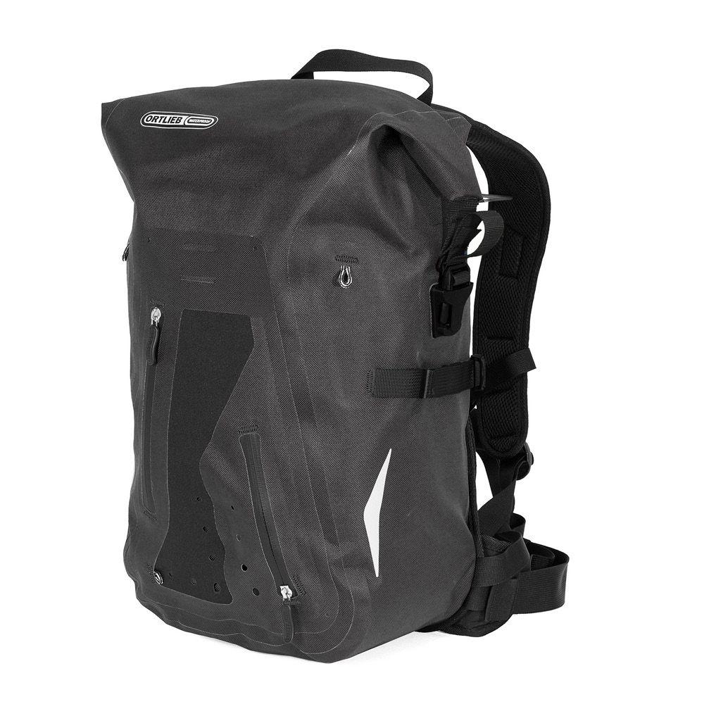 Ortlieb Packman Pro Two [25L] sekk