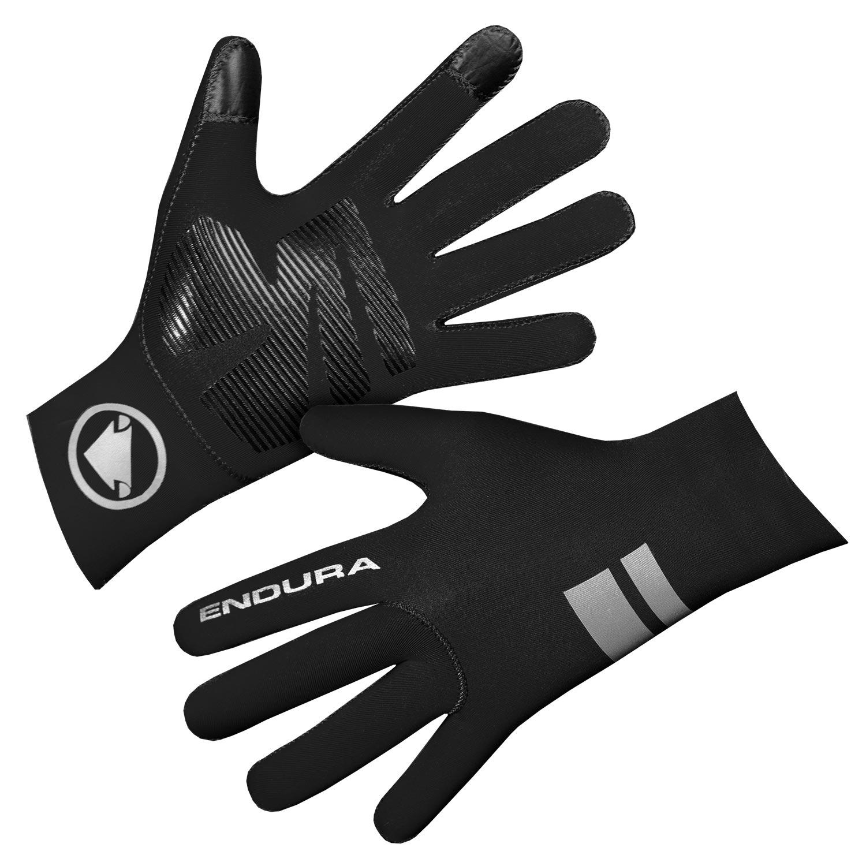 Endura FS260 Pro Nemo Glove II