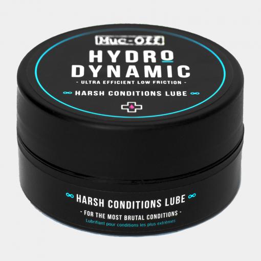 Muc-Off Classics Lube - Hydrodynamic