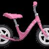 Trek Kickster Pink