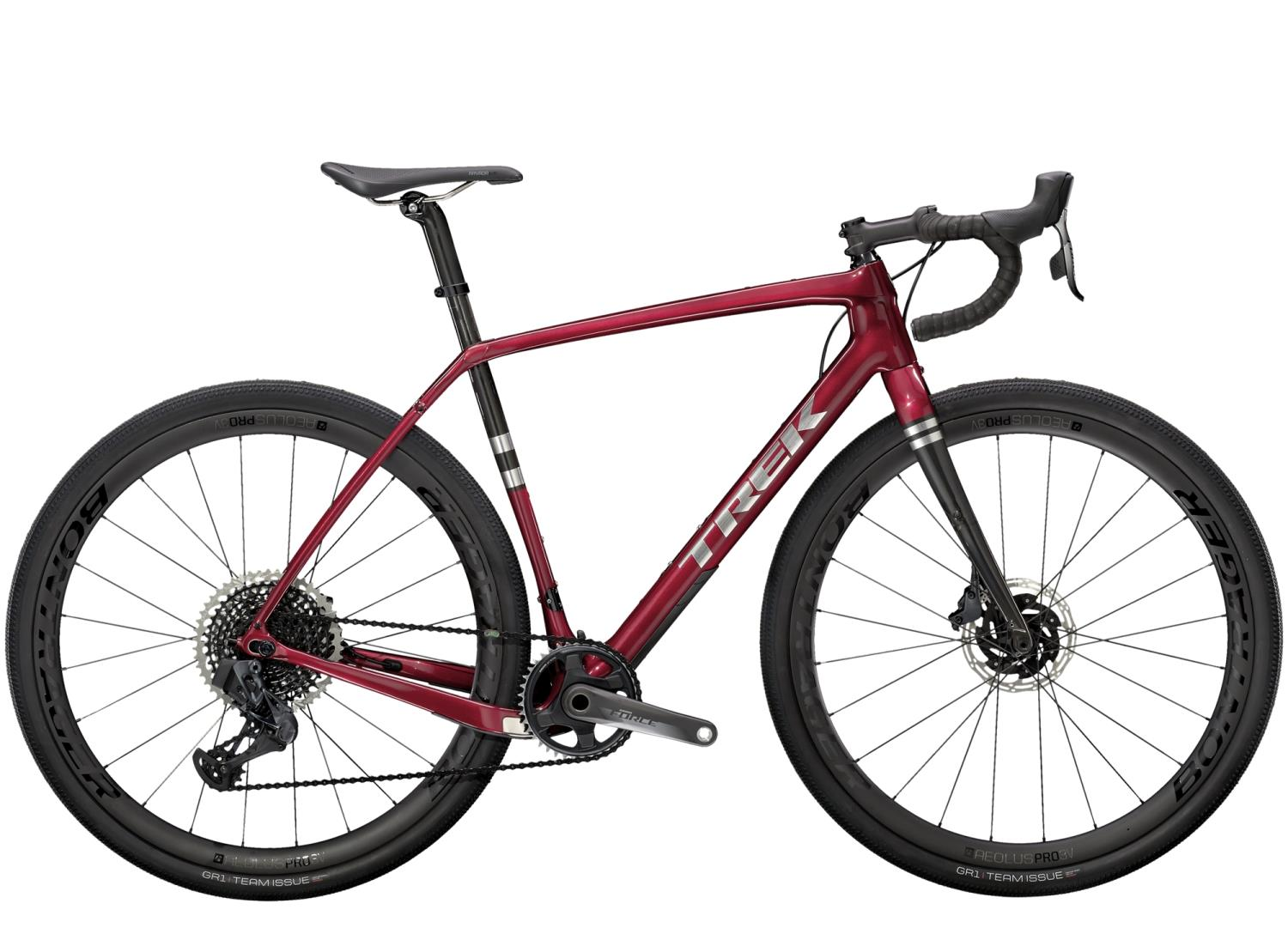 Trek Checkpoint SL 7 (2021)
