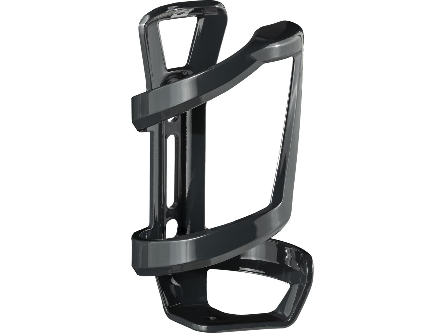 Bontrager Right Side Load Flaskeholder