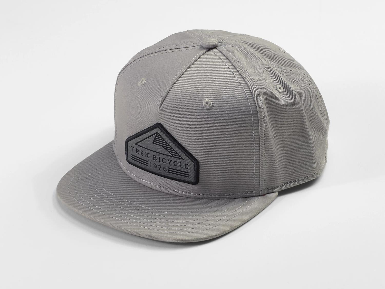 Trek Mountain Caps