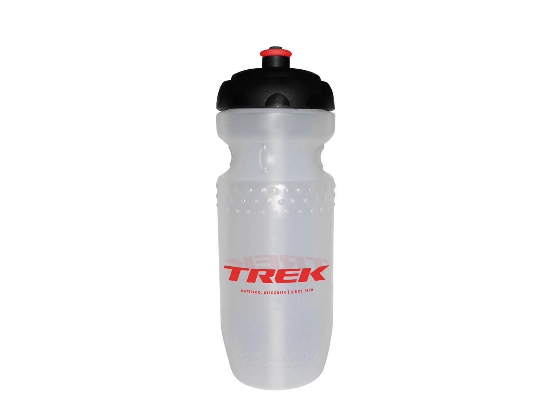 Trek Flaske, 591 ml
