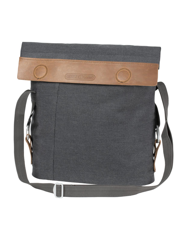Ortlieb Barista Urban Handlebar bag [6L]