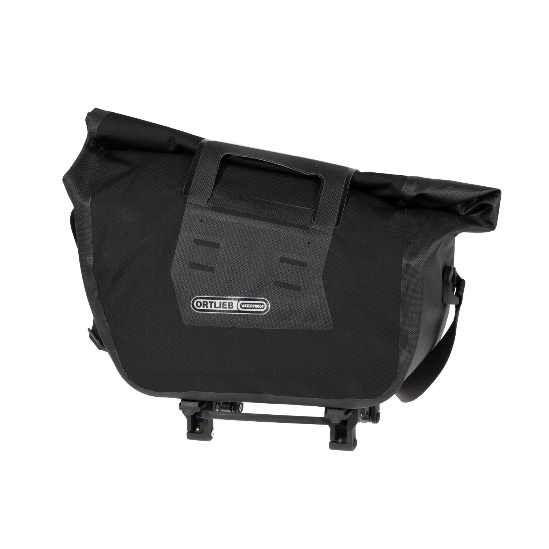Ortlieb Trunk-Bag RC [12L]