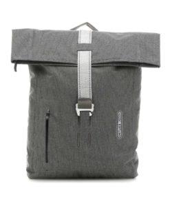Ortlieb Daypack Urban [15L]