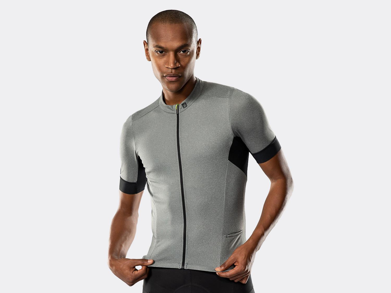 Bontrager Velocis Endurance sykkeltrøye