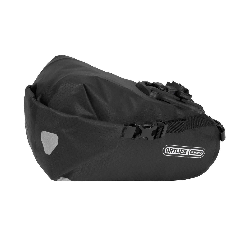 Ortlieb Saddle-Bag 4,1L