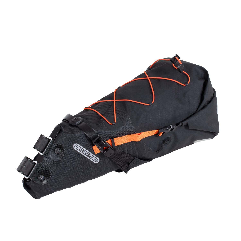 Ortlieb Bikepacking Seat-Pack 16L