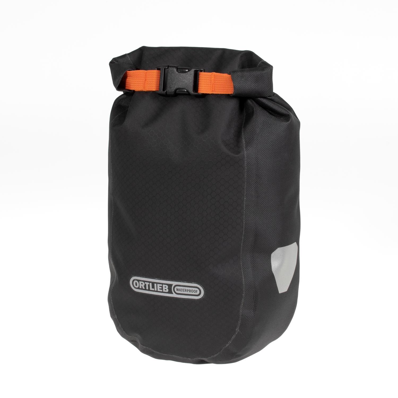 Ortlieb Fork-Pack 4,1L