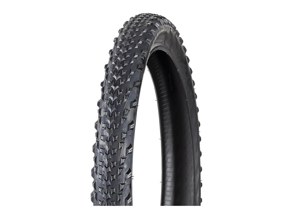 """Bontrager Kids' Midfat MTB Tire 24"""" x 2.8"""""""