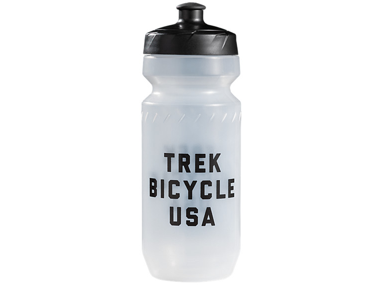 "Trek flaske ""Trek Bicycle USA"", 591 ml"