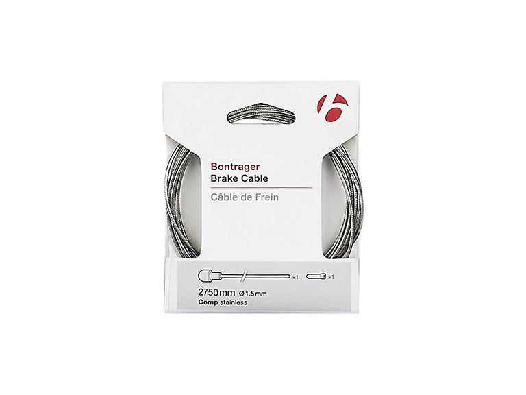 Bontrager Comp Road Brake Cable