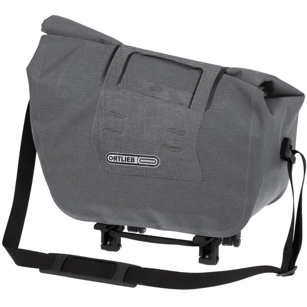 Ortlieb Trunk-Bag Urban [12 L]