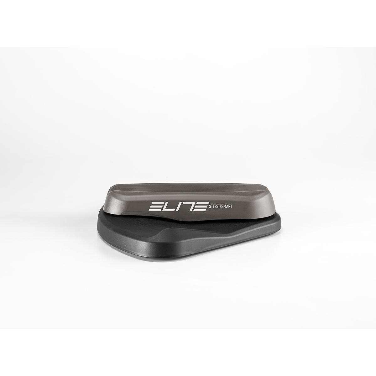 Elite Sterzo Smart Interactive Steering Block