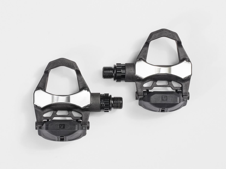 Bontrager Elite Road Pedal Set