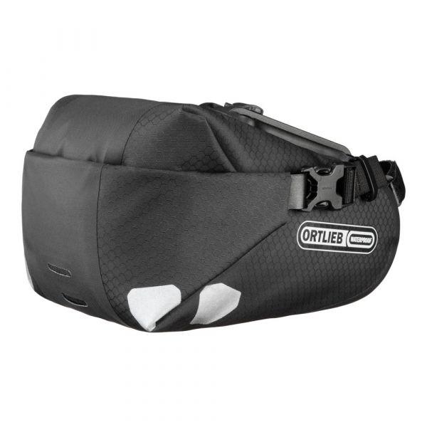 Ortlieb Saddle-Bag Two [1.6L]