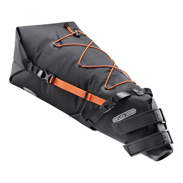 Ortlieb Bikepacking Seat-Pack 11L
